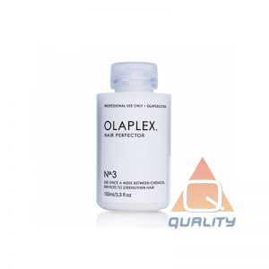 OLAPLEX NO 3 100 ml