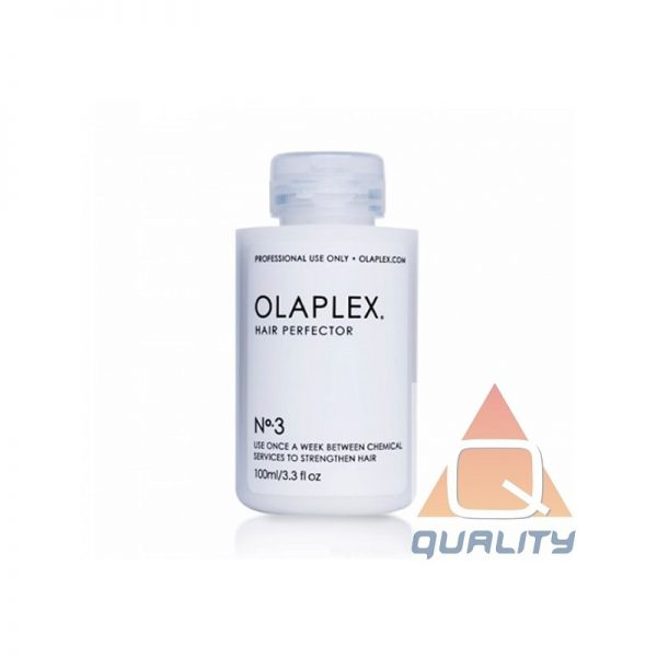 OLAPLEX NO 3 100 ml
