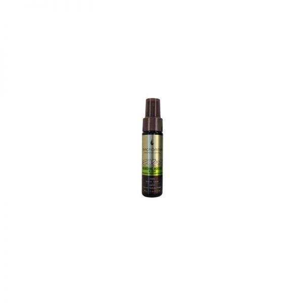 Nourishing Moisture Oil Spray 30 ml