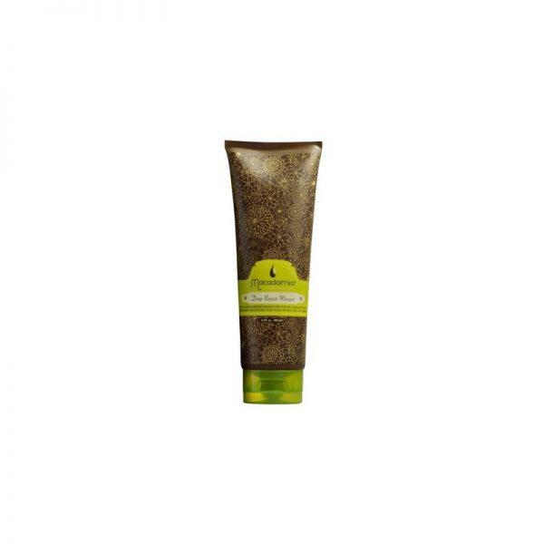 Maska do włosów Makadamia Deep Repair Masque 250 ml