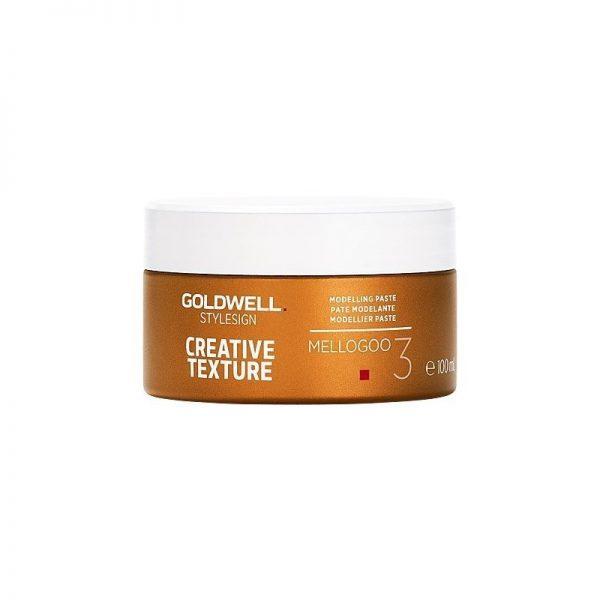 Goldwell Stylesign Texture Mellogo - pasta do włosów