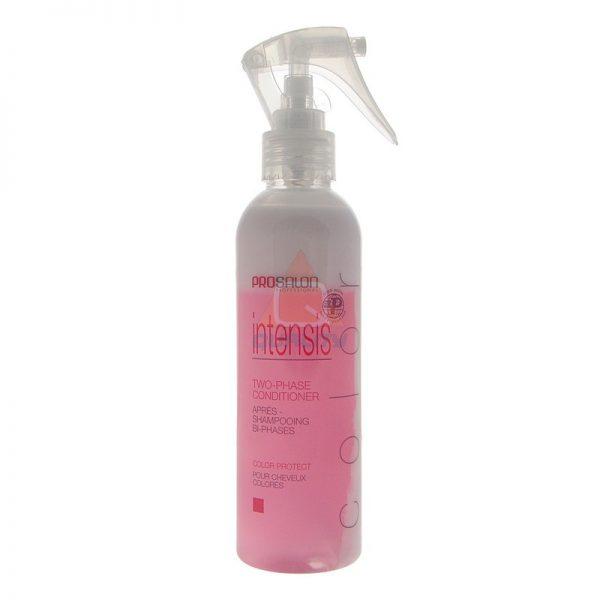 PROSALON – INTENSIS – 2 PHASE CONDITIONER COLOR PROTECT - Odżywka do włosów