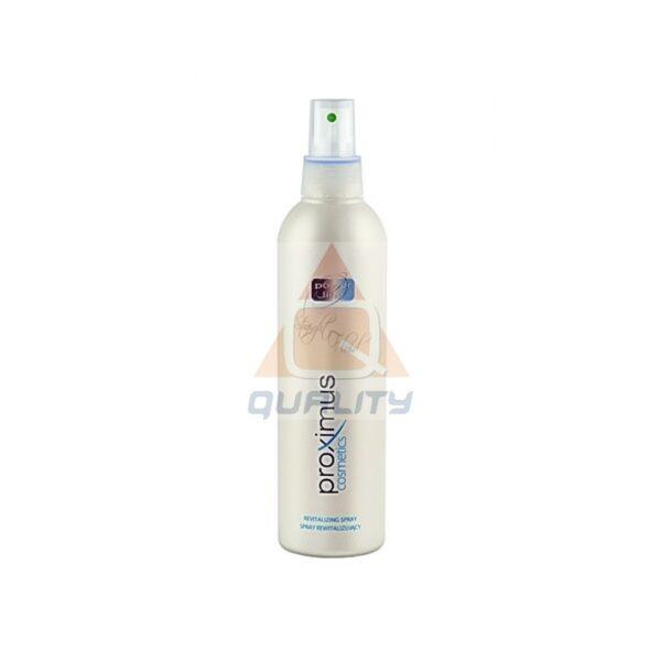 PROXIMUS COSMETICS REVITALIZING SPRAY - spray do włosów