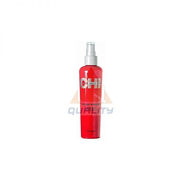 CHI – VOLUME BOOSTER - spray do stylizacji