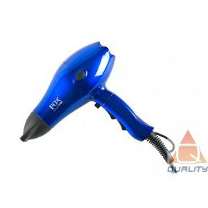 Suszarka do włosów FOX SMART FRONT 2100W - niebieska