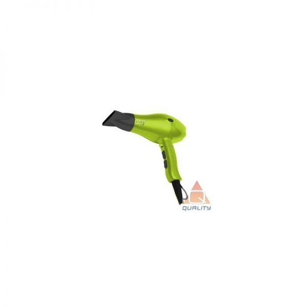 Suszarka do włosów FOX SMART FRONT 2100W - zielona