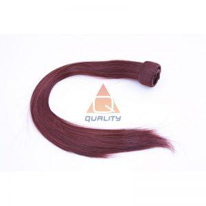 Kitka -KUCYK- ponytail - kolor 33A
