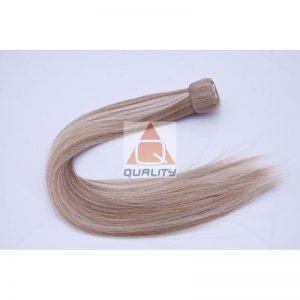 Kitka -KUCYK- ponytail - kolor L24/613