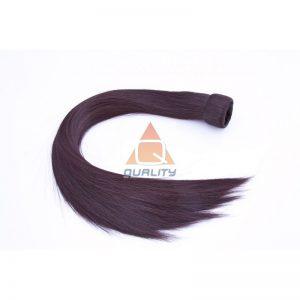 Kitka -KUCYK- ponytail - kolor 2SP33
