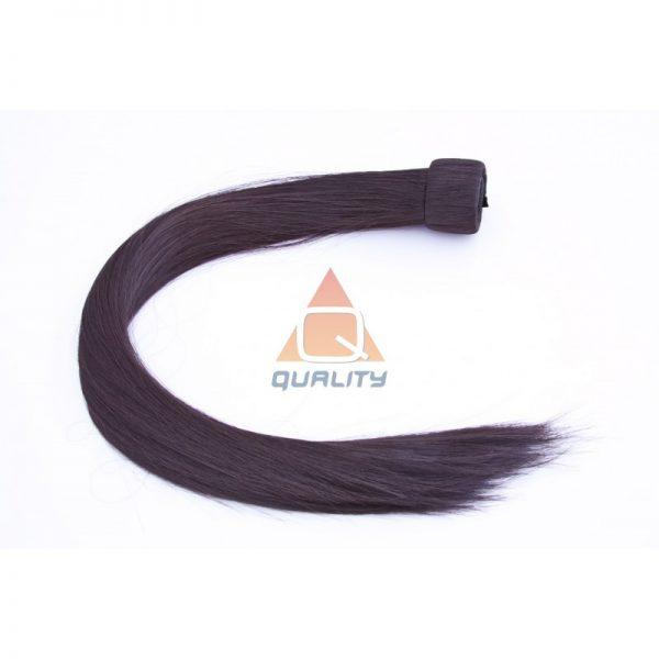 Kitka -KUCYK- ponytail - kolor 4