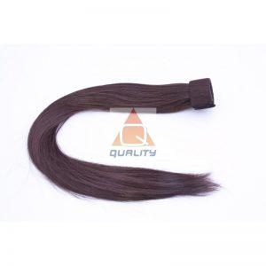 Kitka -KUCYK- ponytail - kolor 5