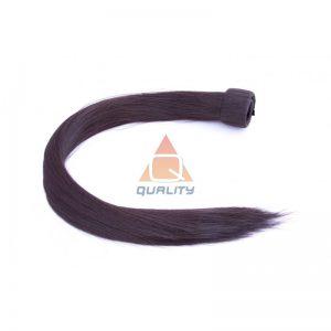 Kitka -KUCYK- ponytail - kolor 6