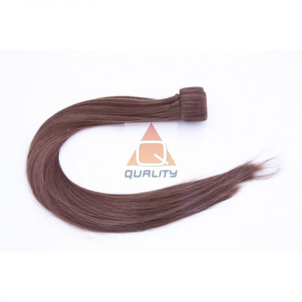 Kitka -KUCYK- ponytail - kolor 10