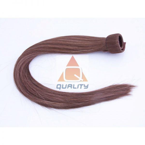 Kitka -KUCYK- ponytail - kolor 12