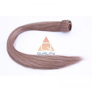 Kitka -KUCYK- ponytail - kolor 14
