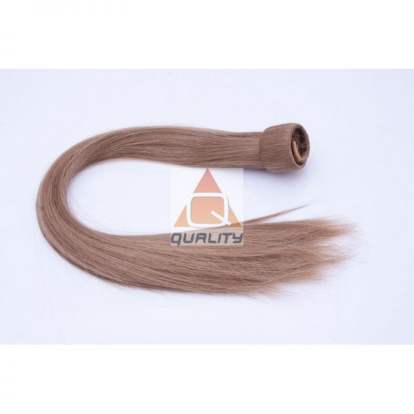 Kitka -KUCYK- ponytail - kolor 15