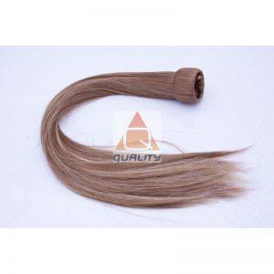Kitka -KUCYK- ponytail - kolor 15H613