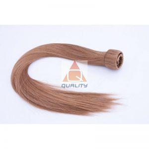 Kitka -KUCYK- ponytail - kolor 19