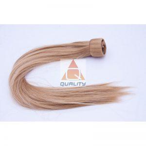 Kitka -KUCYK- ponytail - kolor 24B