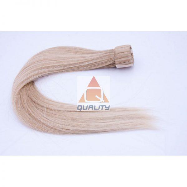 Kitka -KUCYK- ponytail - kolor 24BT613