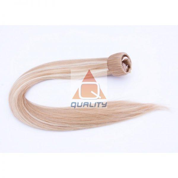 Kitka -KUCYK- ponytail - kolor 24H613