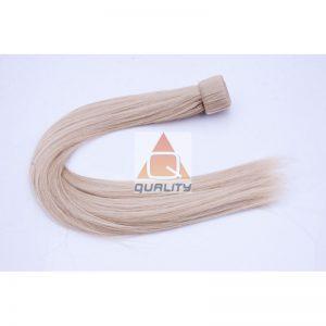 Kitka -KUCYK- ponytail - kolor 26