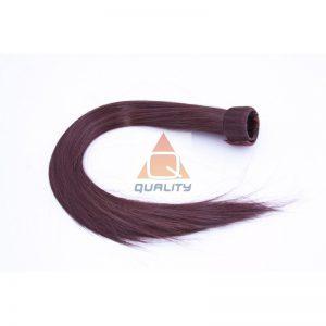 Kitka -KUCYK- ponytail - kolor 33