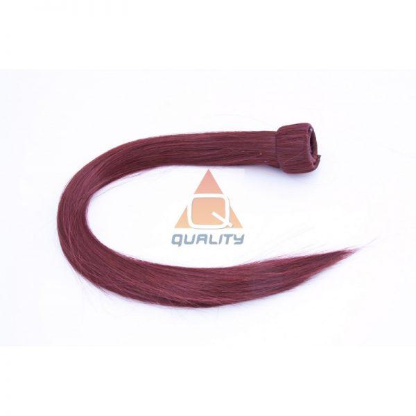 Kitka -KUCYK- ponytail - kolor 131