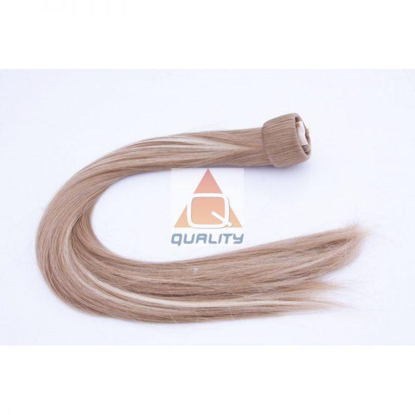 Kitka -KUCYK- ponytail - kolor H16/613