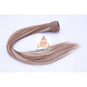 Kitka -KUCYK- ponytail - kolor L15/613