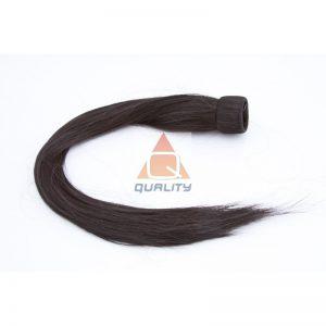 Kitka -KUCYK- ponytail - kolor 2