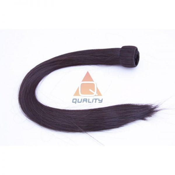 Kitka -KUCYK- ponytail - kolor 3