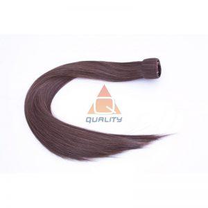 Kitka -KUCYK- ponytail - kolor 8