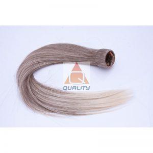 Kitka -KUCYK- ponytail - kolor 12BT613