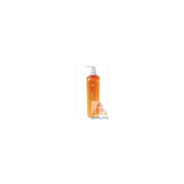 DANCOLY Angel Professional Odżywka do włosów 250 ml