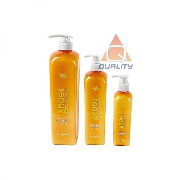 Dancoly Angel Professional – Szampon do włosów 500 ml