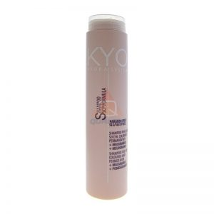 Szampon KYO Hydra System SCP - intensywnie nawilżający 250 ml