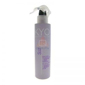 KYO Smooth System Styling Spray