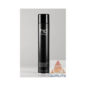 Farmavita HD EXTREME HOLD Lakier do włosów