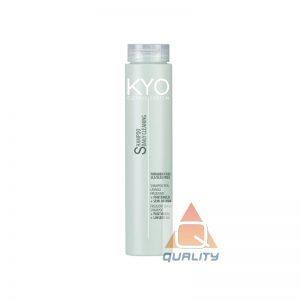 Szampon KYO Cleanse System - oczyszczający 250 ml