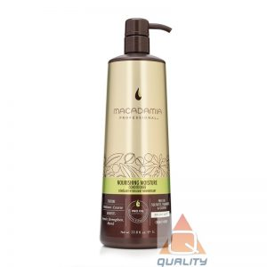 Macadamia Nourishing Moisture Conditioner 1000 ml
