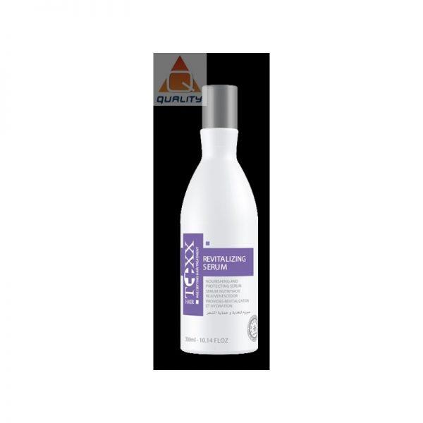 Serum Hair.Toxx 300 ml