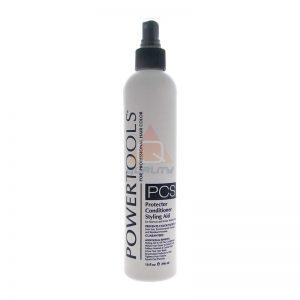PCS POWERTOOLS - zapobiega blaknięciu koloru
