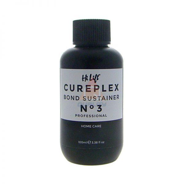 CUREPLEX No 3 BOND SUSTAINER - 100ml