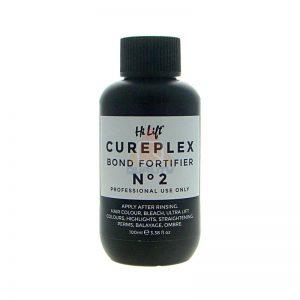 CUREPLEX BOND FORTIFIER N2 - krem wzmacniający - 100ml