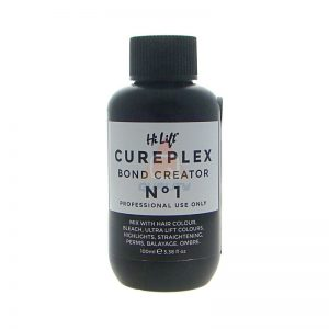 Cureplex No1 Bond Creator - 100ml