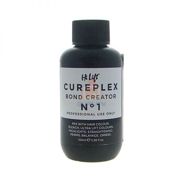 Cureplex No1 Bond Creator - 100ml
