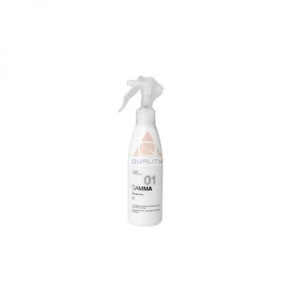 Erayba G01 Spray wyrównujący przed koloryzacją
