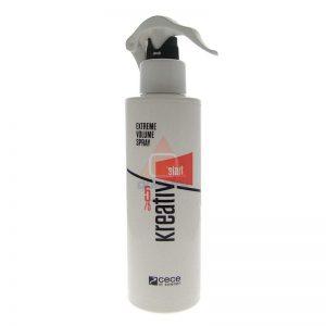 Kreativ Start Ekstremalny spray dodający objętości