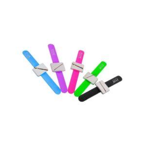 FOX MAGNETIC BAND - opaska magnetyczna 5 kolorów